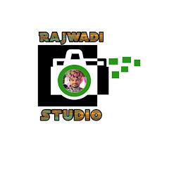 Rajwadi Studio