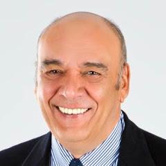 Prof. Dr. Yavuz Yörükoğlu