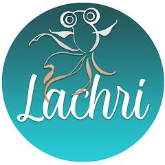 Lachri Fine Art
