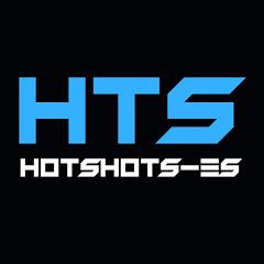 HotshotsES
