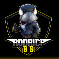 RodriCP - BS