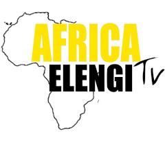 AFRICA ELENGI TV