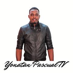Yonatan Pascual TV
