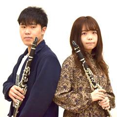 SHUN&NANA Daily Clarinets!