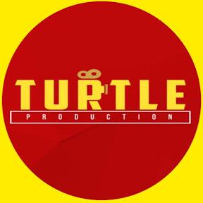 Turtle Production