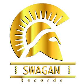 Swagan Records
