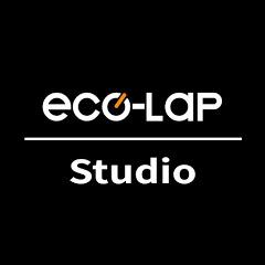 ECO-LAP Studio