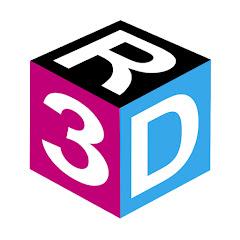 Rasm 3D