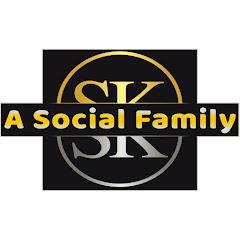 A Social Family
