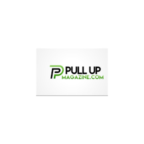 PullUp Magazine