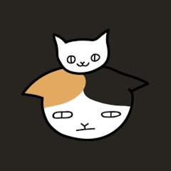 무겐의 냥다큐