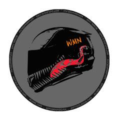 wanmnasran