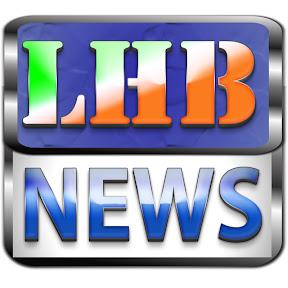 LHB News
