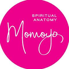 MOMOYO channel