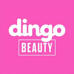 딩고 뷰티 / dingo beauty