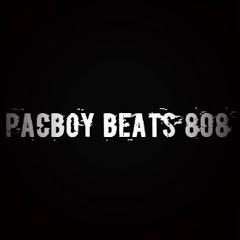 Pacboy 808
