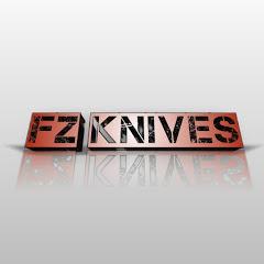 FZ- making knives