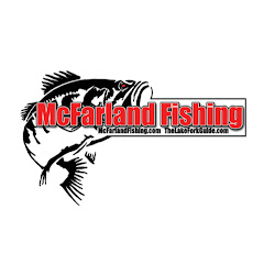 The Lake Fork Guide Mike McFarland