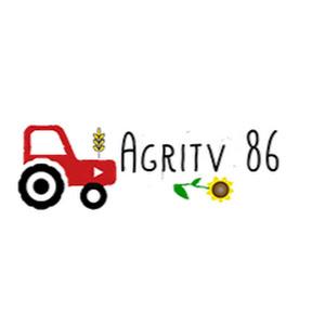 AgriTv 86