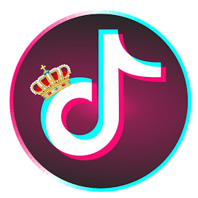 Musical.ly TV