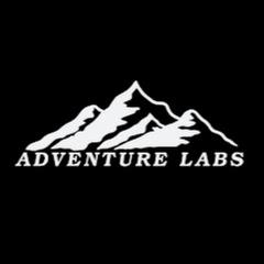 Adventure Labs