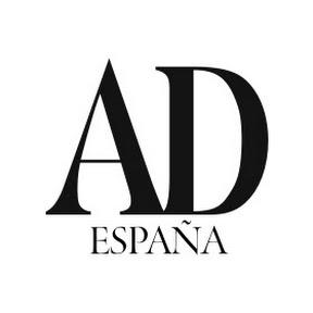 AD España
