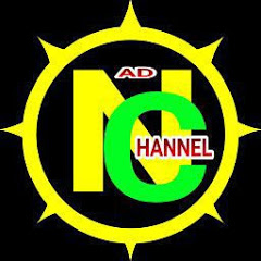 NAD CHANNEL