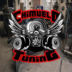 CHIMUELO TUNING
