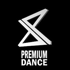 PREMIUM DANCE STUDIO