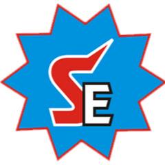 Superstars Express