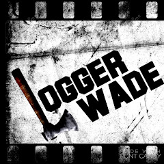 Logger Wade