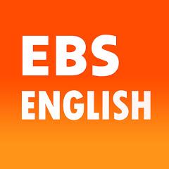 EBS ENGLISH