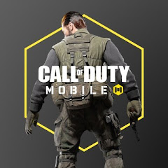Call of Duty: Mobile Japan Official