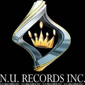 New Records Music TV