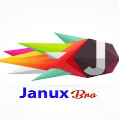 Janux Bro