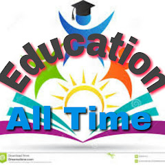 Education All time