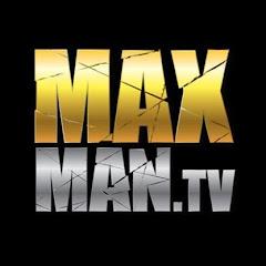 Maxman TV Thailand
