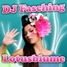 Dj Fasching - Topic