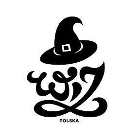 Wiz Polska