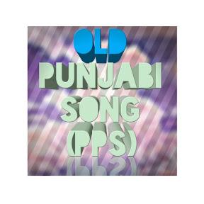 Old Punjabi Song PPS