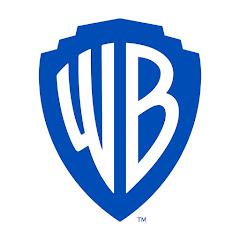 Warner Bros. France