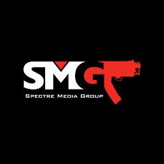 SpectreSoundStudios