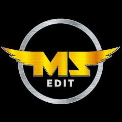 MZ Edit