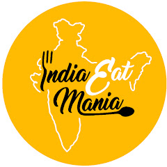 INDIA EAT MANIA