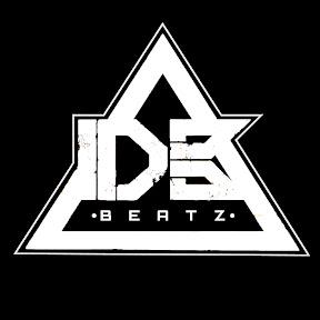 Danzel Beatz