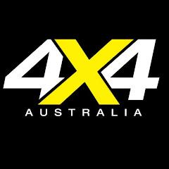 4X4 Australia