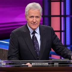 Full Episodes Jeopardy 2017