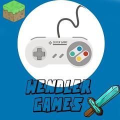 Wendler Games