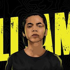 BLIND Williamz