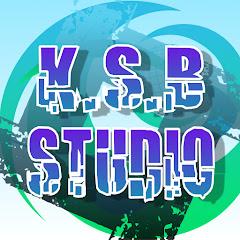 K.S.B STUDIO